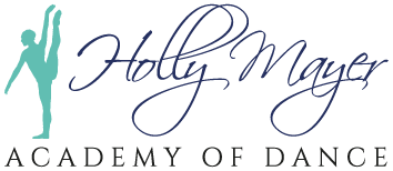 Holly Mayer Academy of Dance